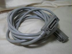 HP/AGILENT 10631C HPIB CABLE